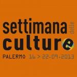 settimana della cultura logo